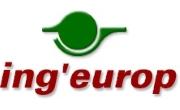 Ing'Europ