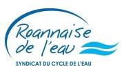 Roannaise-de-leau